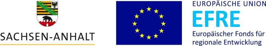 Logo Foerderung